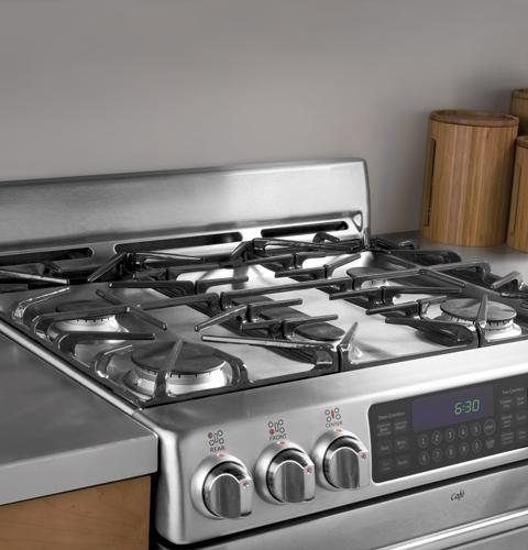 c2s980semss in stainless steel by ge appliances in mesa az ge rh mesatvappliance com User Manual Clip Art User Guide