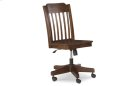 Big Sur by Wendy Bellissimo Desk Chair Product Image