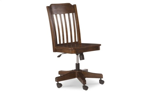 Big Sur by Wendy Bellissimo Desk Chair