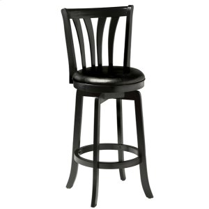 Hillsdale FurnitureSavana Swivel Bar Stool