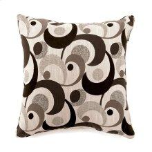Swoosh Pillow (2/box)