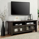 """Alma 60"""" Tv Stand Product Image"""
