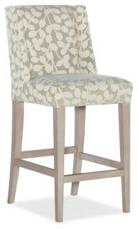 Living Room Knox Barstool Product Image