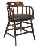 Bunkhouse Arm Chair Product Image