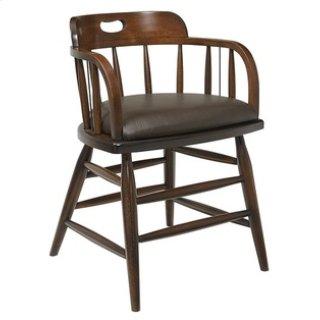 Bunkhouse Arm Chair