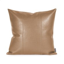 "16"" x 16"" Pillow Avanti Bronze"