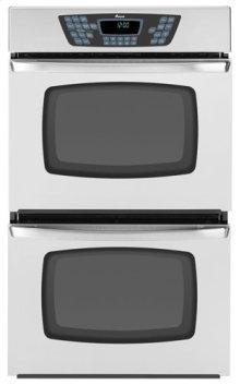 Amana Electric Double Wall Oven