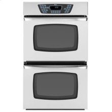 Amana Electric Double Wall Oven