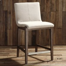 Klemens Counter Stool