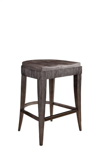 Geode Occo Counter Stool Product Image