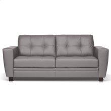 Viola 3-Seater Sofa