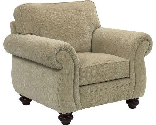 Cassandra Chair