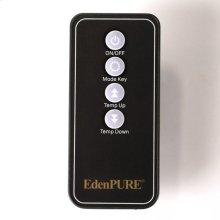EdenPURE® Heater Remote Control