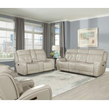 Everest Cloud Power Reclining Collection