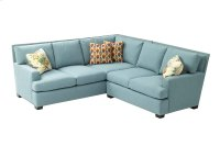 Montgomery Sectional Product Image