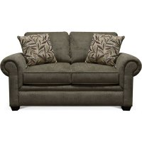 Brett Loveseat 2256 Product Image