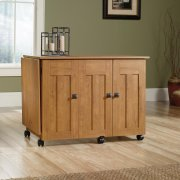 Sewing/Craft Cart Product Image