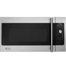 GE Monogram Advantium® 120 Above-the-Cooktop Speedcooking Oven