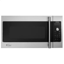 GE Monogram Advantium® 120 Above-the-Cooktop Speedcooking Oven