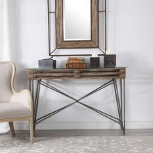 Ryne Console Table