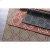 """Additional Alfresco ALF-9588 8'9"""" x 12'9"""""""