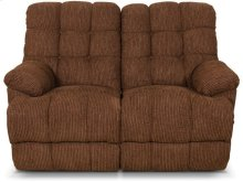 Miles Double Reclining Loveseat EZ203