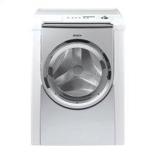 800 Series WFMC8440UC Ne xx t 800 Series Washer with AQUA STOP®
