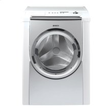 800 Series WFMC8440UC Ne xx t 800 Series Washer with AQUA STOP®
