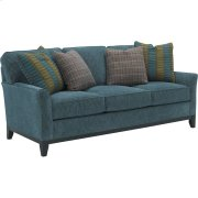 Perspectives Sofa Product Image
