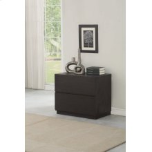 Maximus Lateral File Cabinet