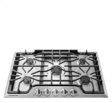 Frigidaire Gallery 30'' Gas Cooktop