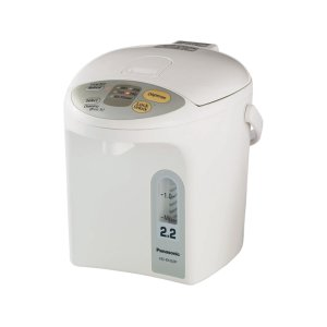 PANASONIC2.3 qt. Electric Thermo Pot NC-EH22PC