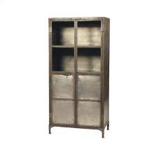 Koba Cabinet