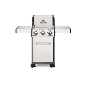 BROIL KINGBaron S320