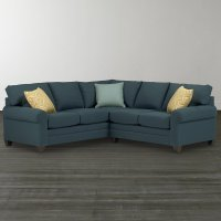 CU.2 Large L-Shaped Sectional Product Image