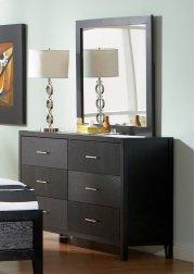 Dresser Product Image