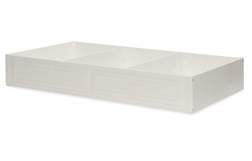 Summerset - Ivory Trundle / Storage Drawer