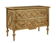 Laurel Chest