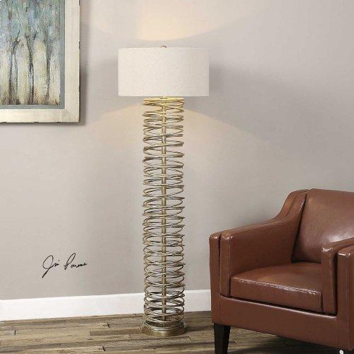 Amarey Floor Lamp