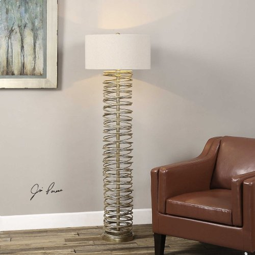 Amarey Floor Lamp