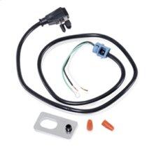 Range Hood Power Cord(Oven & Range)