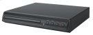Progressive Scan Compact DVD Player Product Image