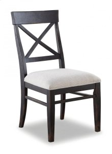 Homestead Dining Chair
