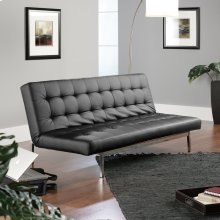 Avenue Sofa Convertible
