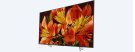 """65"""" 4K Ultra HD  High Dynamic Range (HDR)  Smart TV (Android TV) Product Image"""
