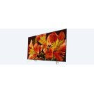 "65"" 4K Ultra HD  High Dynamic Range (HDR)  Smart TV (Android TV) Product Image"
