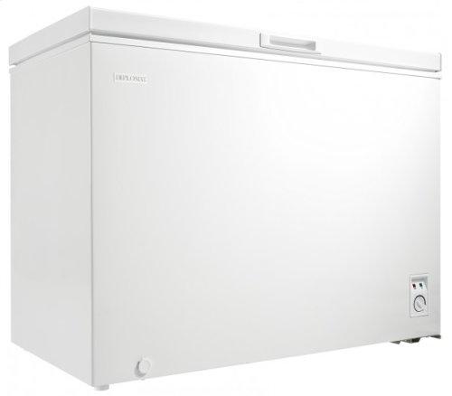 Diplomat 9.0 cu.ft. Chest Freezer