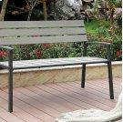Isha Patio Bench Product Image