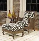 Arlee Ottoman Product Image
