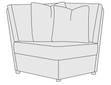 Winslow Corner Chair